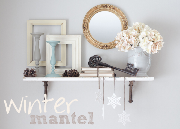 winter-mantel-graphic