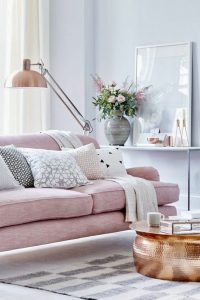 room-decor-ideas-the-hottest-color-trends-for-2017-color-trends-luxury-interior-design-2017-home-decor-trends-pastel-pink-1